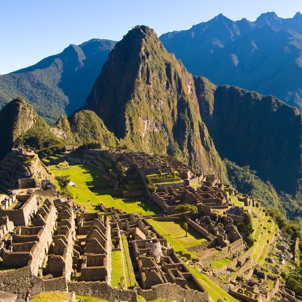 Confira neste post a seleção dos melhores Destinos na América do Sul para Lua de Mel e programe já a sua viagem.