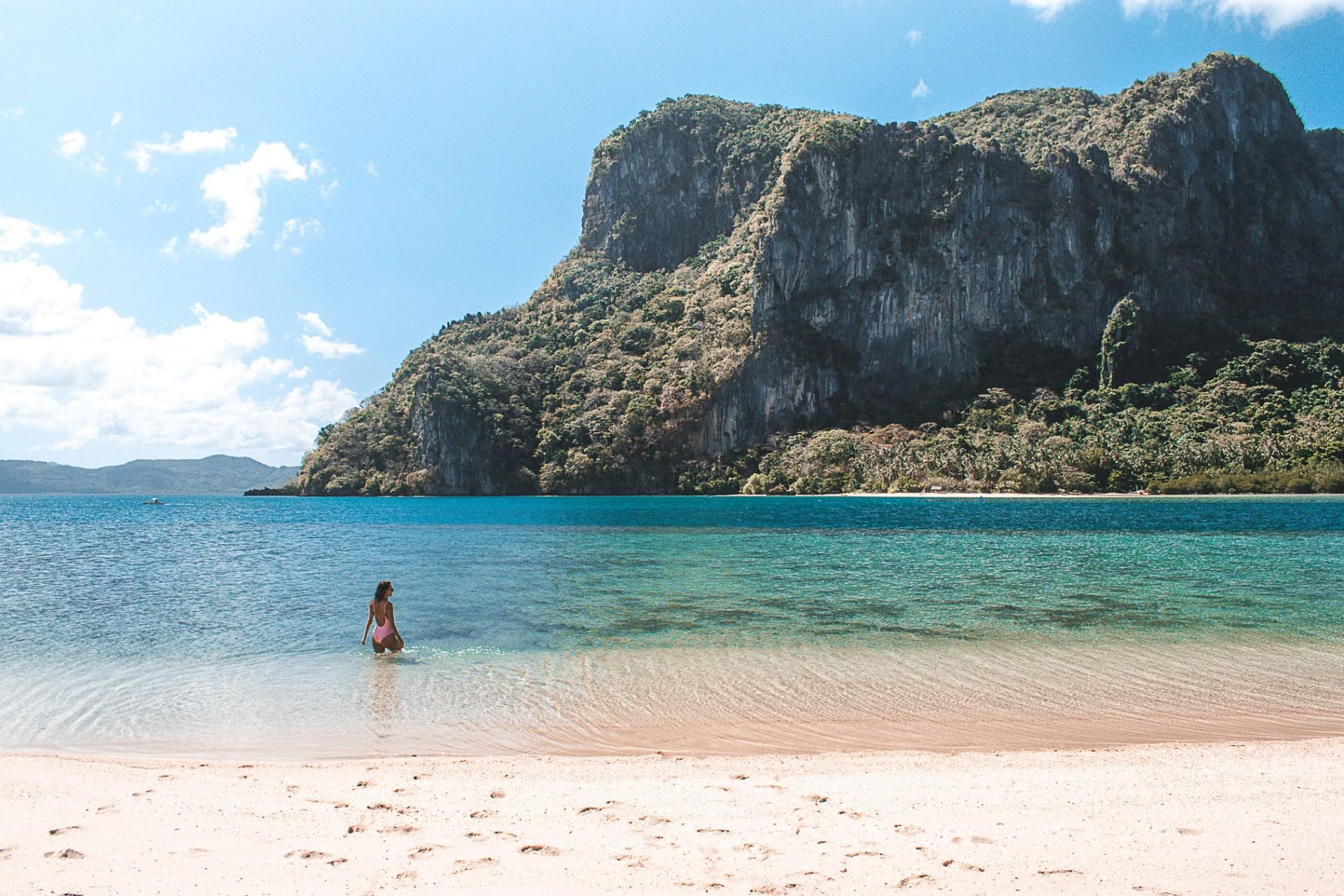 El Nido nas Filipinas - Dicas de viagem e roteiro nas ilhas