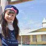 幼稚園とプリスクールどっちに行くべき?効果や英語力を維持する方法は?