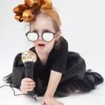 英語でハロウィンソング3曲!子供とゲームやアクティビティーに挑戦