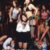 女子校生調教PARTY レズRAVE 2 上原留華 城崎めぐ 松村かすみ 常夏みかん みやび 椎名すみれ