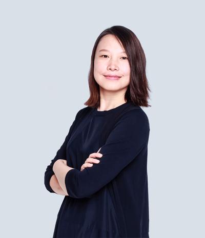 Minna Qiang