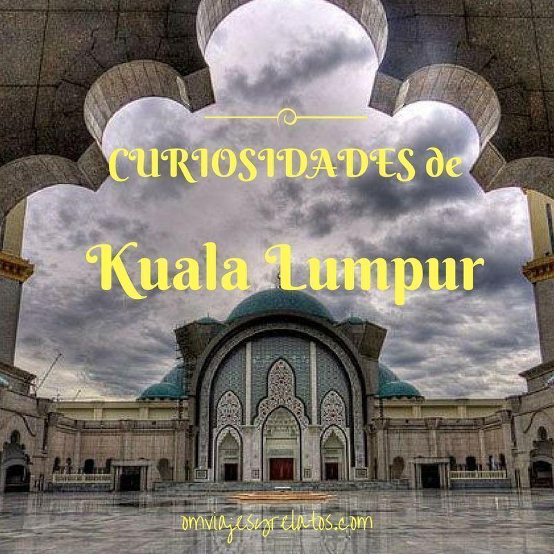 Curiosidades-y-datos-prácticos-de-Kuala-Lumpur