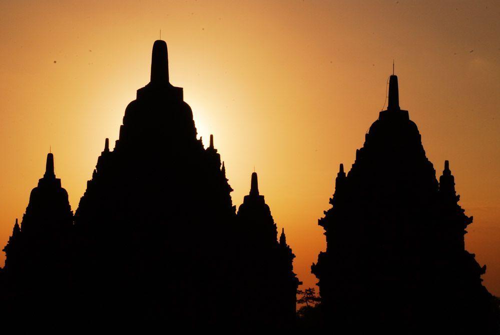 CANDI-SEWU-Indonesia-viaje