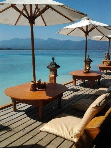 islas-gili-bares
