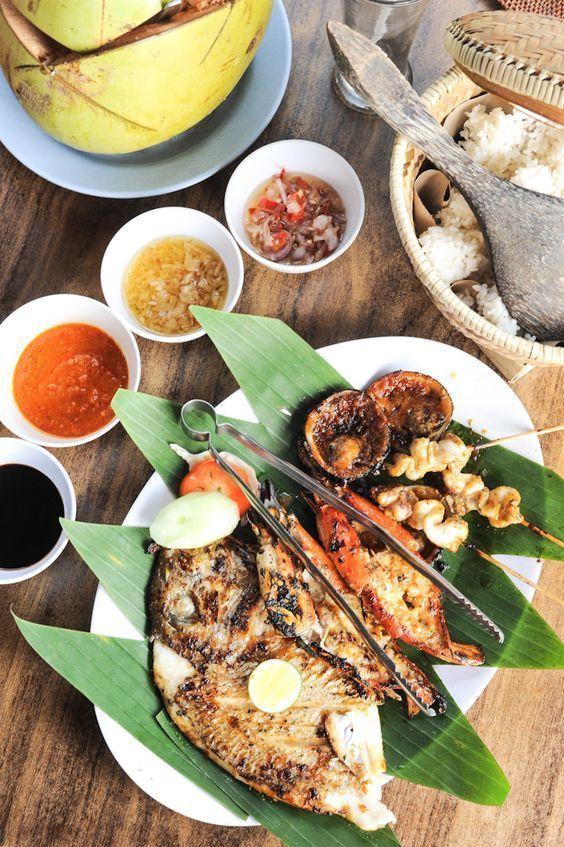 islas-gili-restaurantes