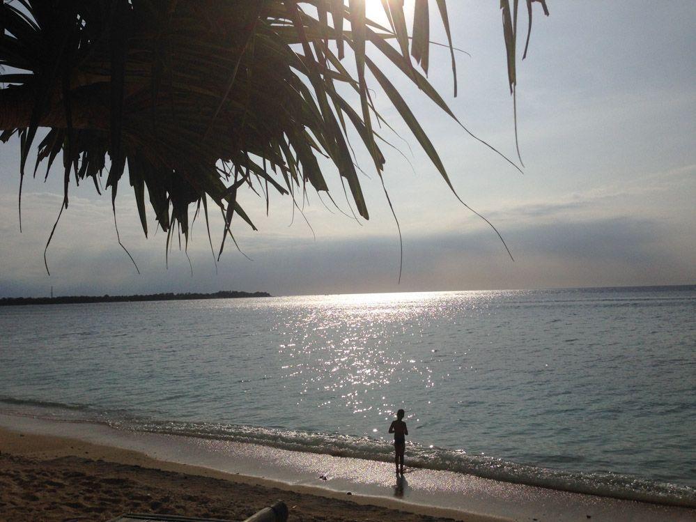 paisajes-de-las-Islas-Gili-playa-de-Gili-Air