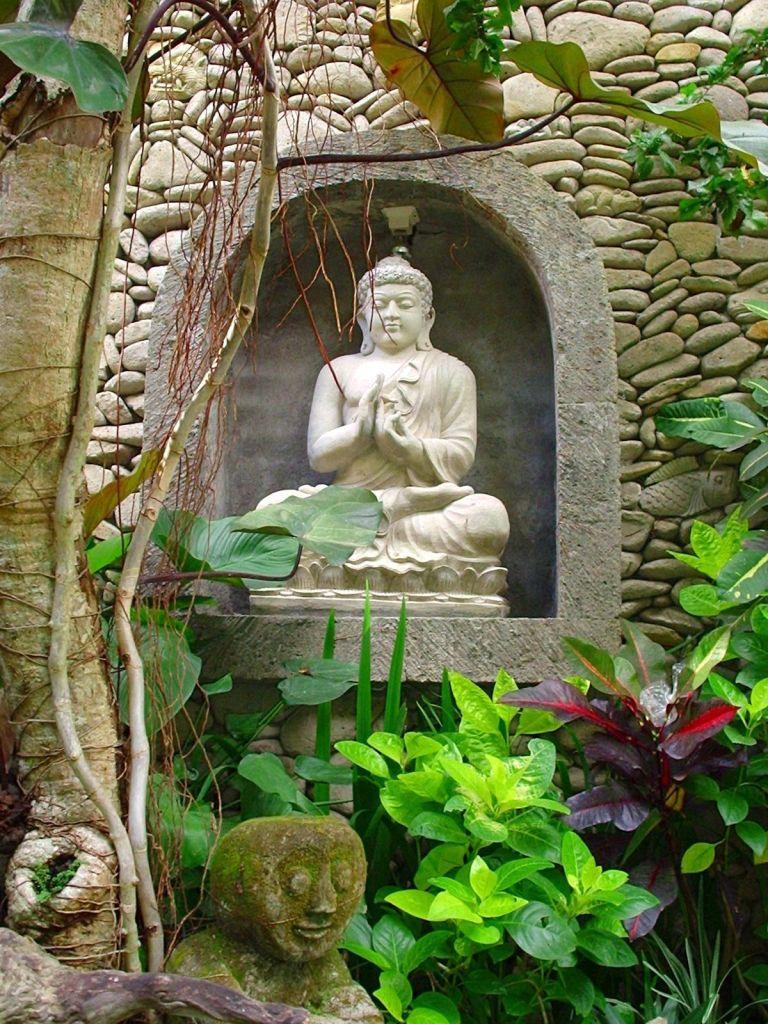Bali-guía-de-viaje-qué-ver-en-Bali