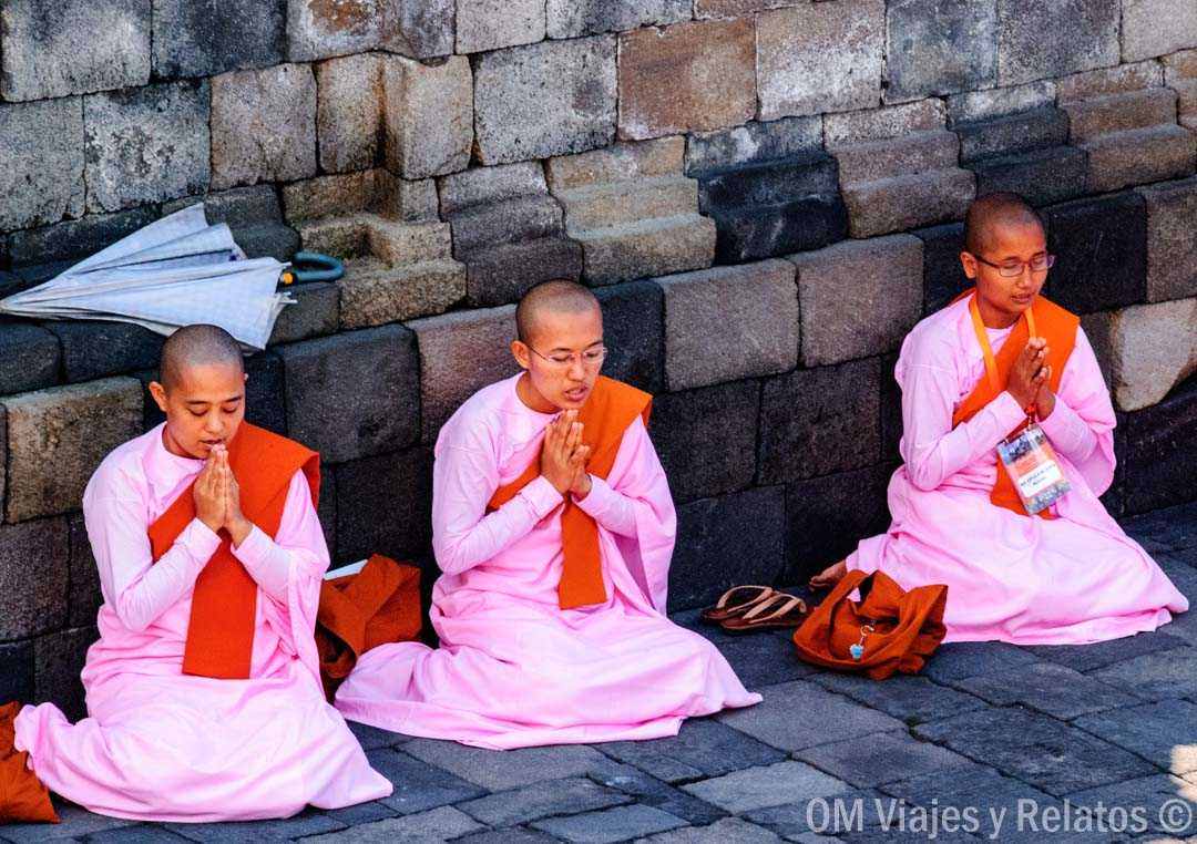 simbología-budismo-Borobudur
