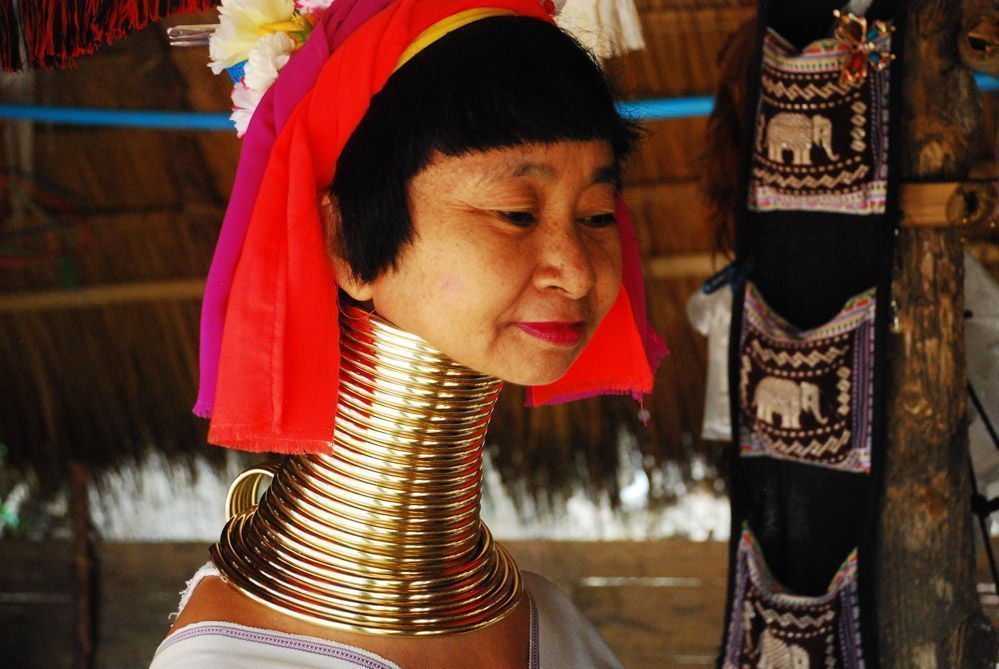 Long-neck-Tailandia-tour