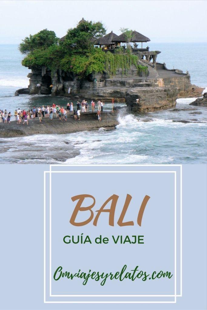 guía-de-Bali