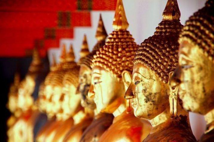 que-ver-en-Bangkok-en-2-días