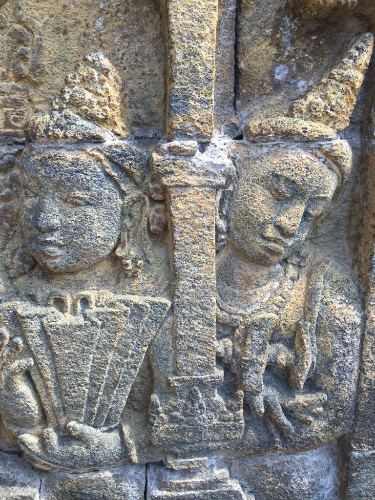 templos-de-Java-templos-budistas