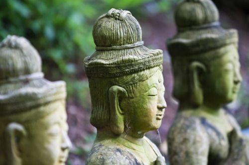 Templos-chiang-Mai-wat-pha-lat