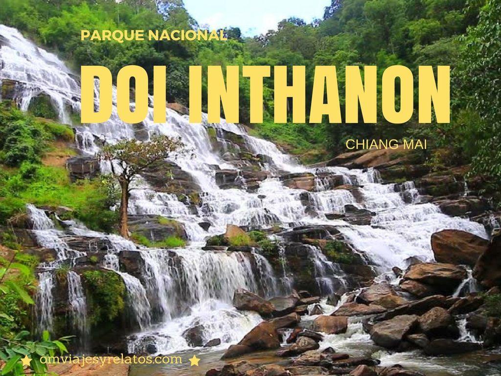 Parque-Doi-Inthanon-Chiang-Mai