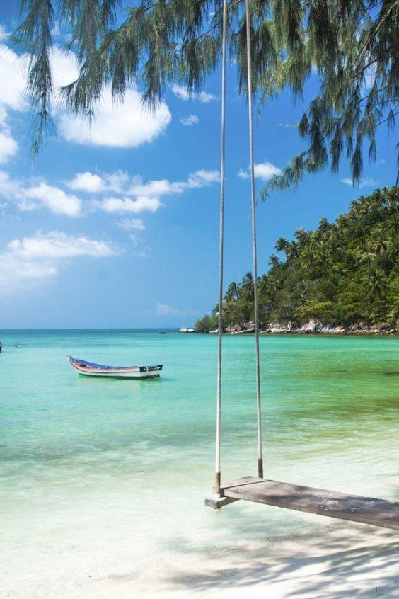 las-mejores-playas-de-koh-samui
