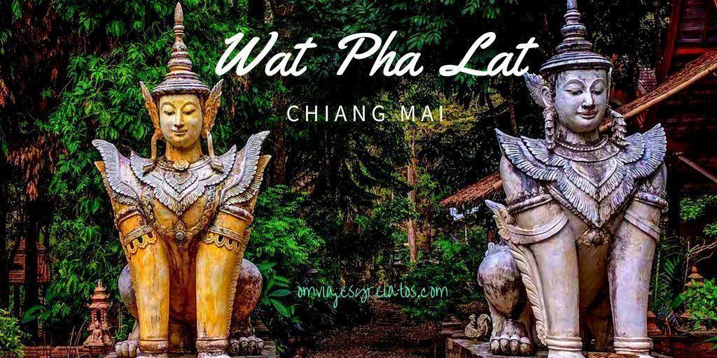 wat-pha-lat