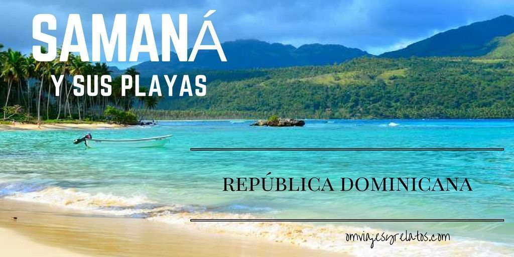 Las-mejores-playas-de-la-República-Dominicana