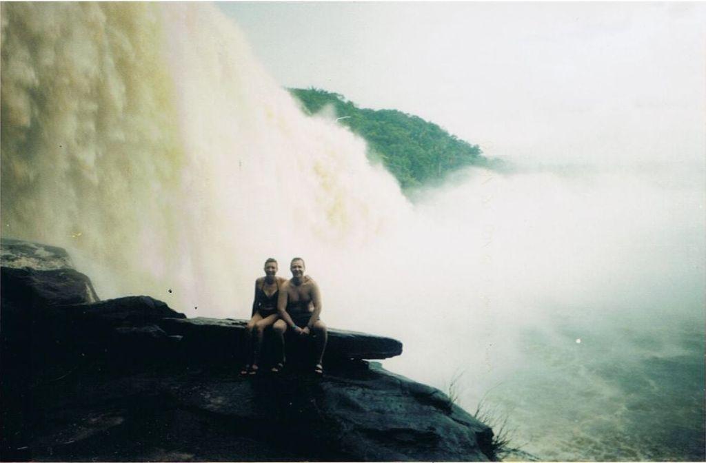 Venezuela-Blog-Viajes