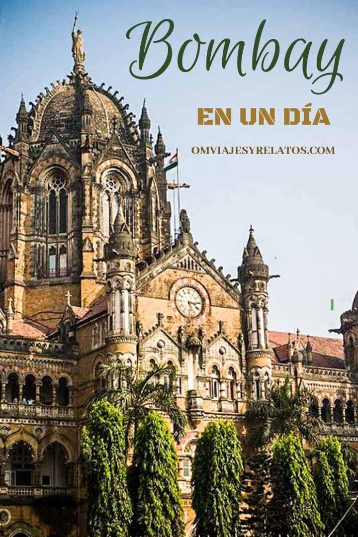 Bombay-en-un-día