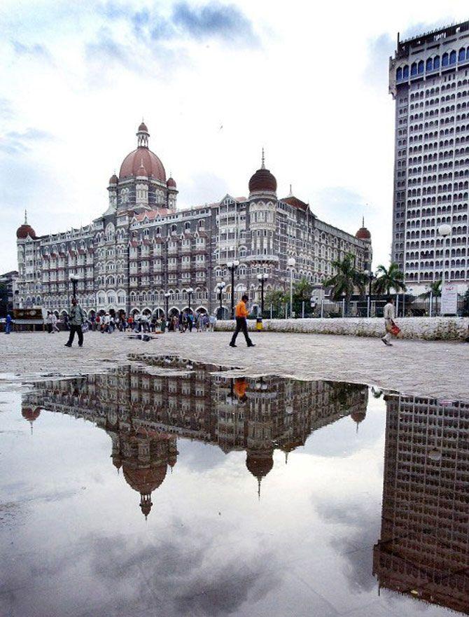 Taj-Mahal-hotel-turismo-Bombay