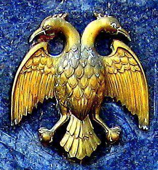 aguilas-reales-palacio-mysore