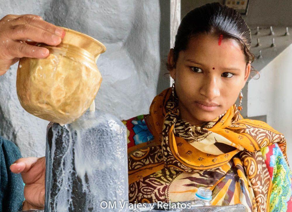 las-miradas-de-la-India