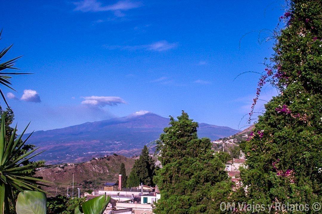 Cómo-subir-al-volcán-Etna