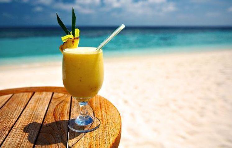 Viaje-barato-a-islas-Maldivas