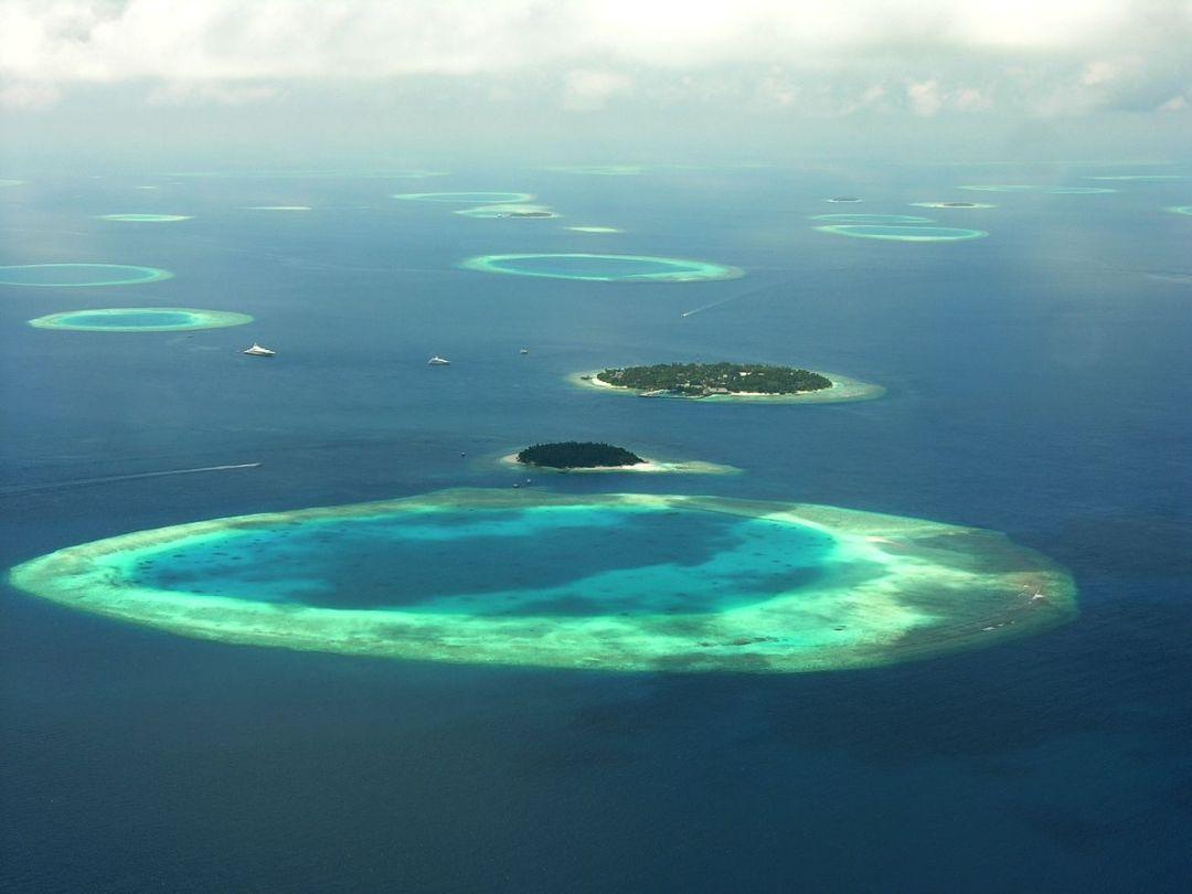trucos-viaje-barato-Maldivas-