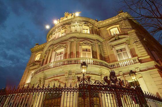 Palacio-Linares-Madrid
