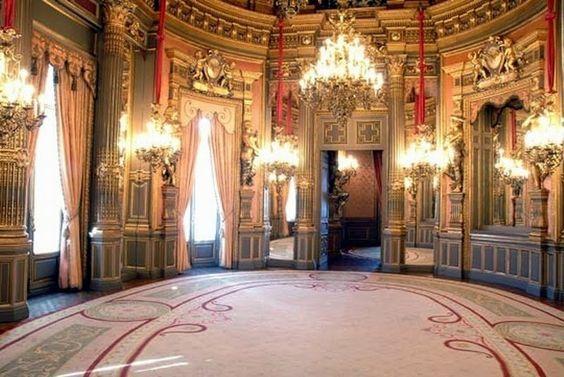 fantasmas-Palacio-Linares