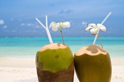 8 RAZONES POR LAS QUE NO DEBES VIAJAR A LAS ISLAS MALDIVAS