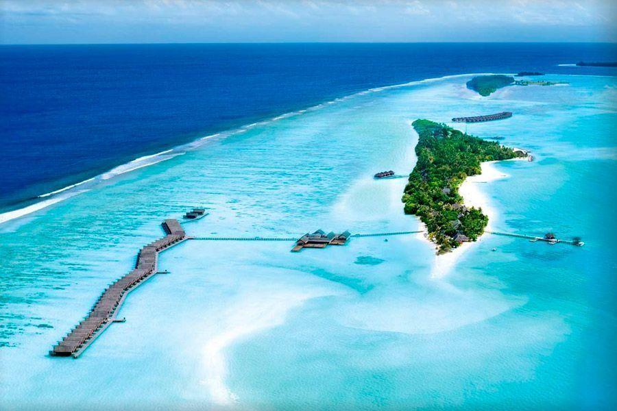 Maldivas-desde-el-aire