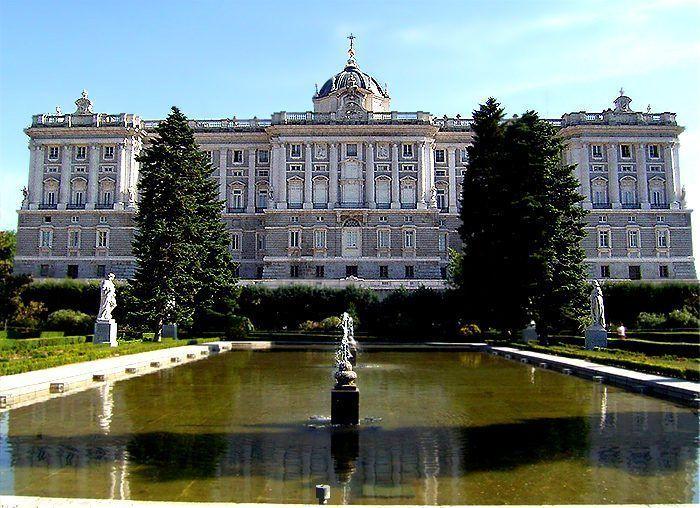 madrid-palacio-real-turismo