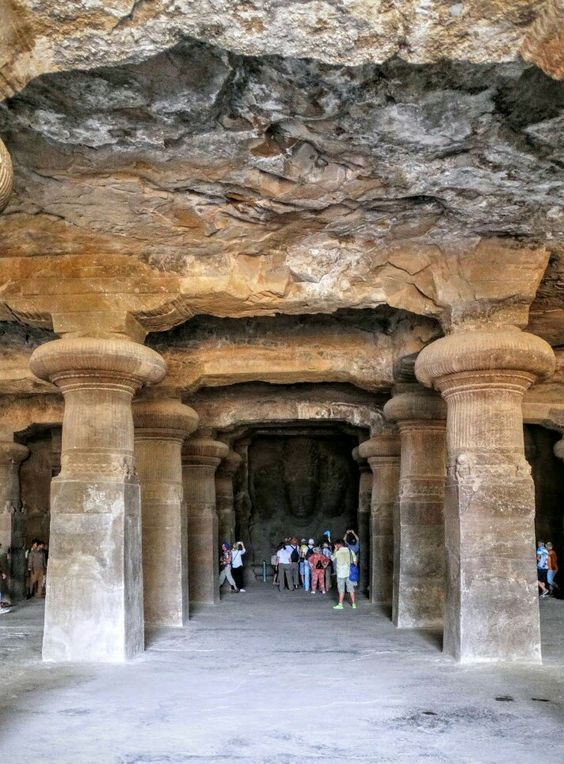 elephanta-caves-india