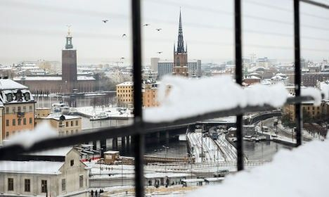 que-ver-en-Estocolmo