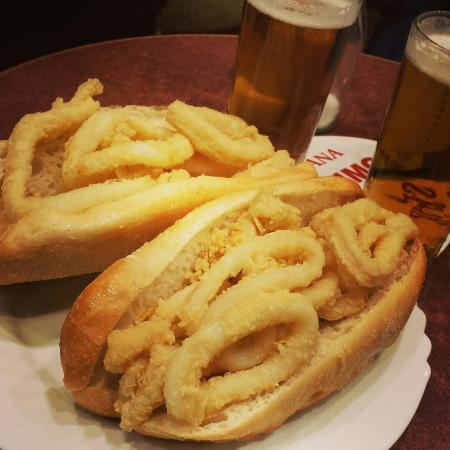 bocadillo-calamares-Plaza-Mayor-Madrid