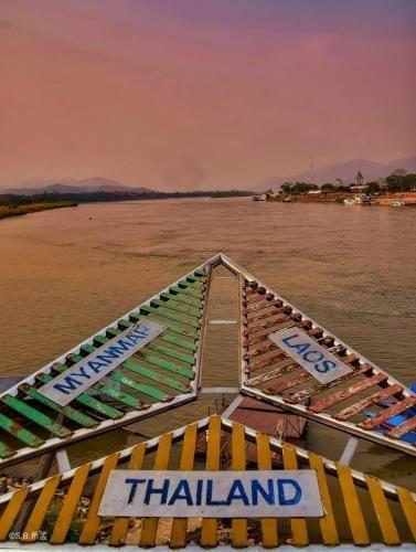 triángulo-dorado-Tailandia