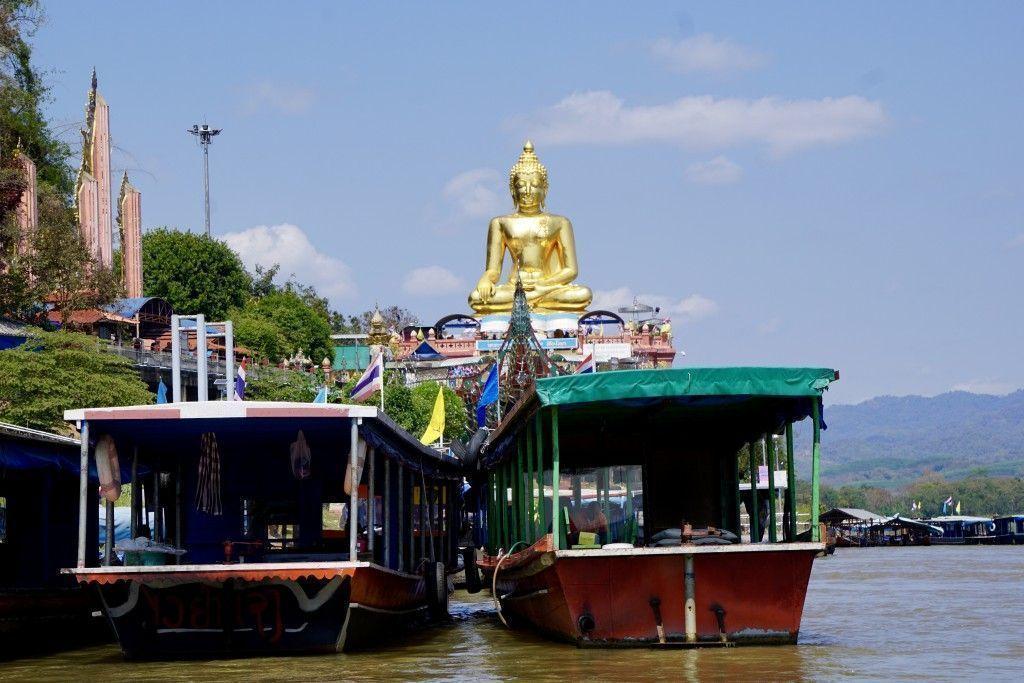 tour-mekong-Chiang-Rai-Tailandia
