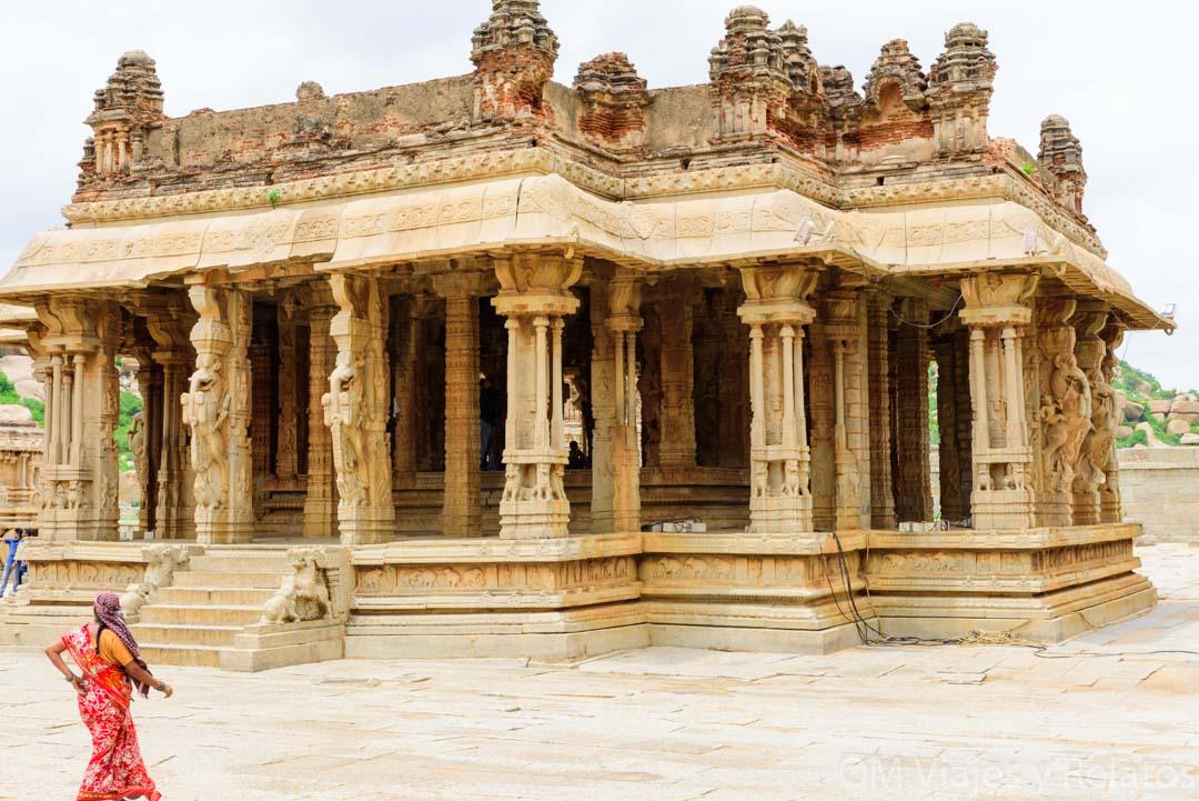Templos-India-Patrimonio-Humanidad-UNESCO