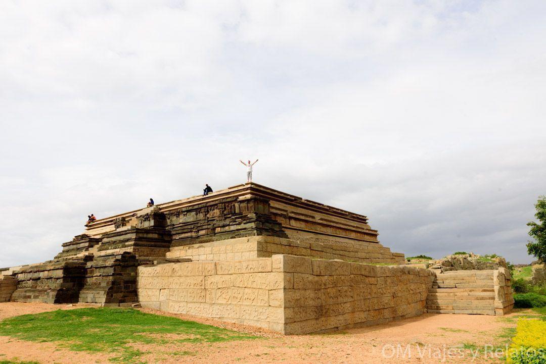 los-monumentos-de-Hampi-el-reino-de-la-Victoria