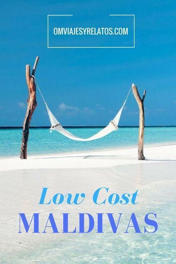 maldivas-low-cost