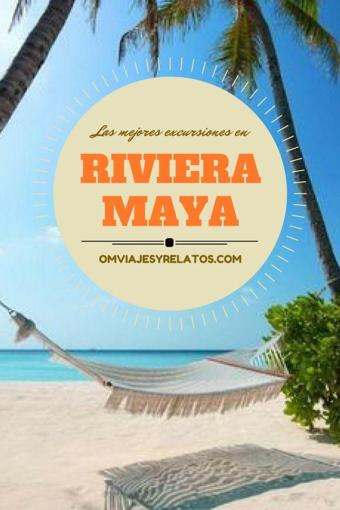 EXCURSIONES-EN-LA-RIVIERA-MAYA