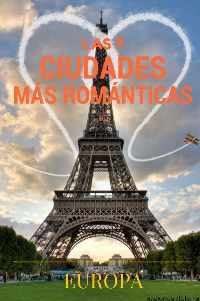 las-ciudades-más-románticas-de-Europa