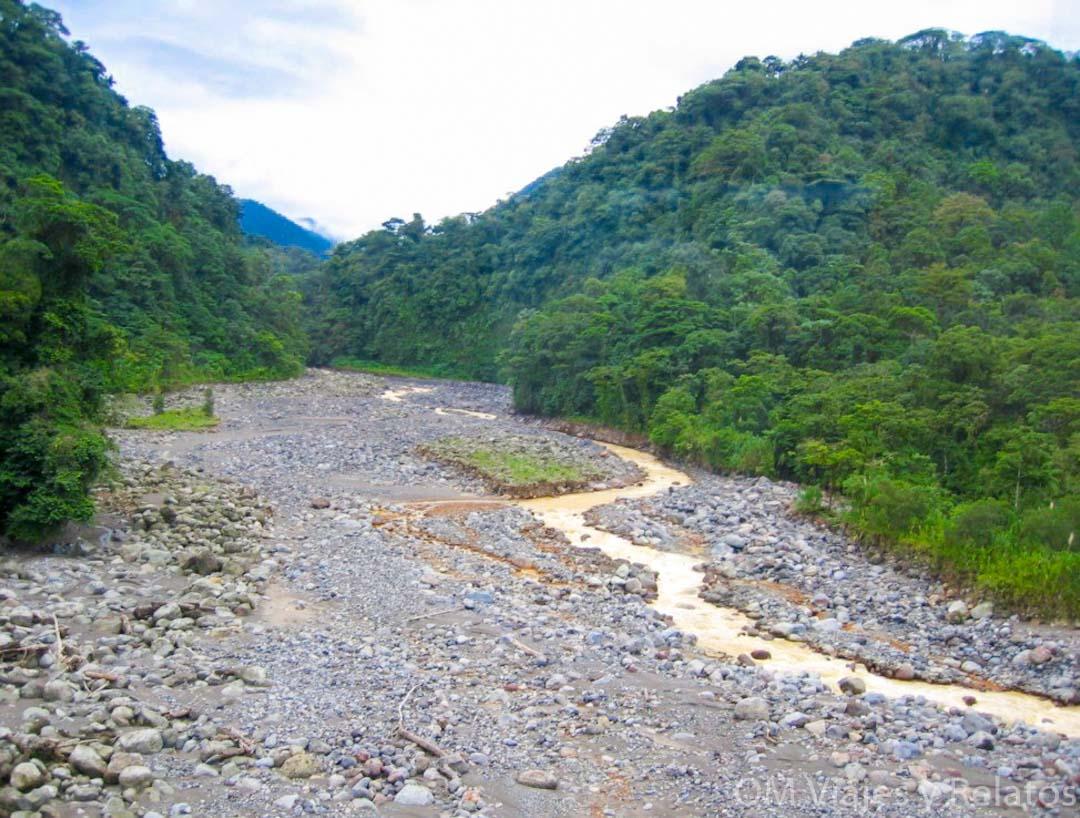Tortuguero-Costa-Rica-el-Amazonas-de-Centromérica-por-libre