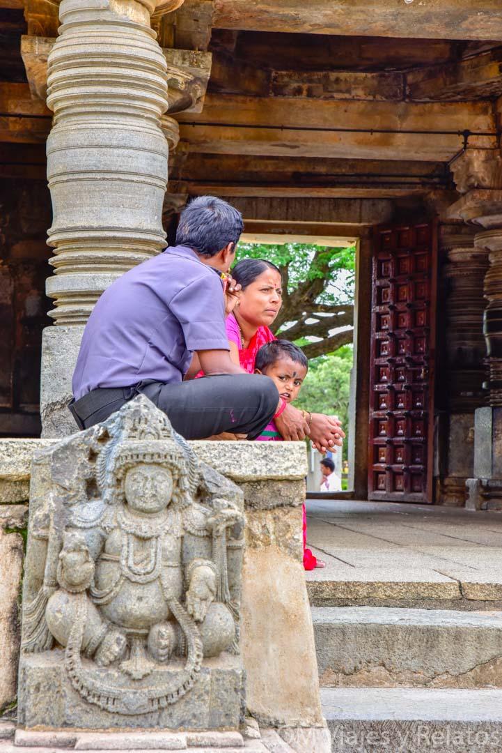 templos-asombrosos-del-sur-de-la-India