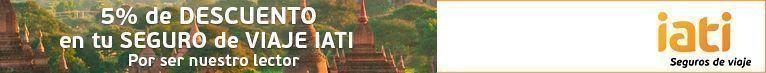 seguros-de-viaje-viaje-India