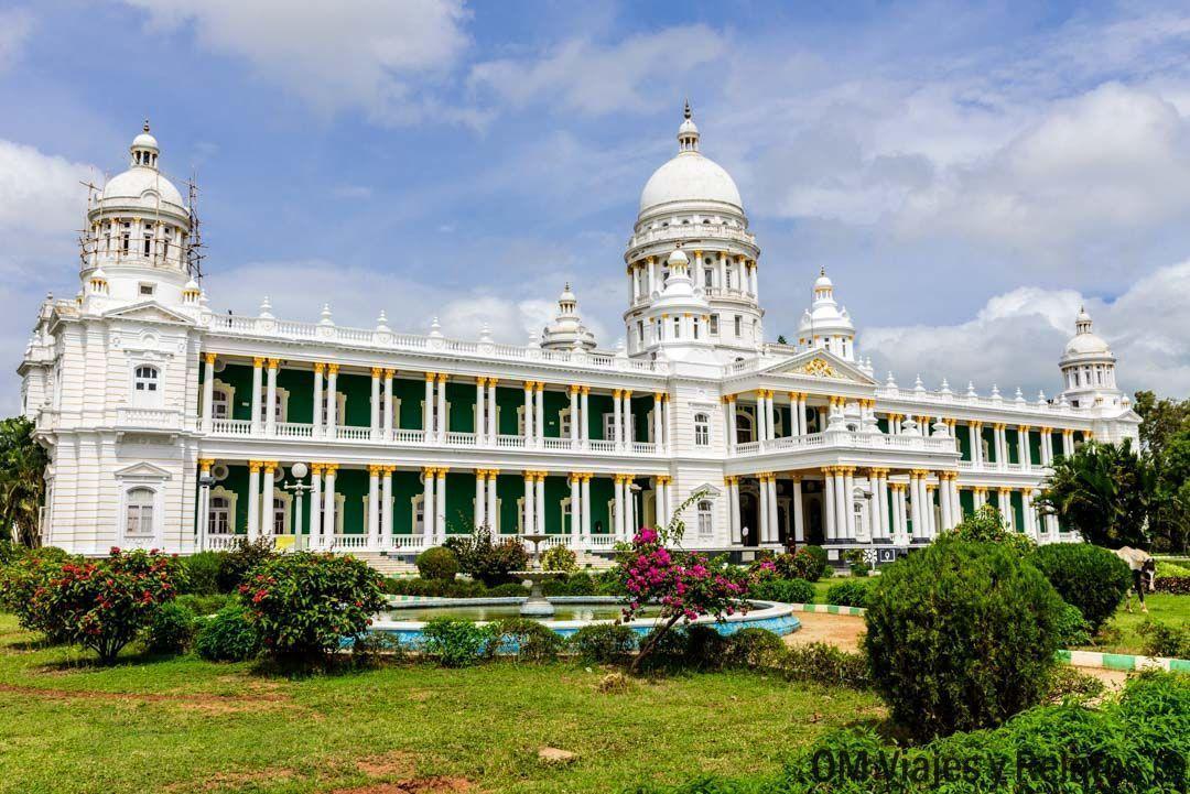 hotel-palacio-India
