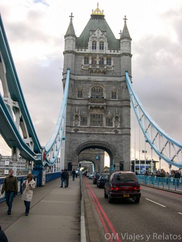 consejos-de-viaje-a-Londres-monumentos